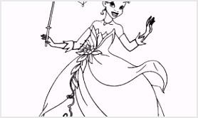 Disney Prinzessinnen Malvorlagen Frisch 7 Disney Prinzessin Malvorlagen Jasmin Malvorlagen234 Malvorlagen234 Das Bild