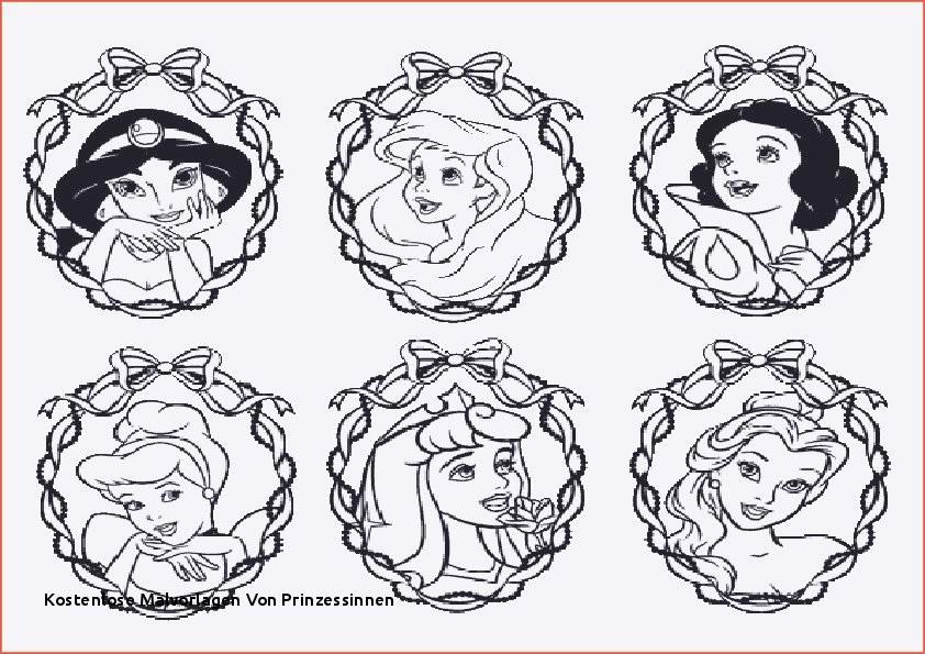 Disney Prinzessinnen Malvorlagen Genial Kostenlose Malvorlagen Von Prinzessinnen Cars 3 Ausmalbilder Frisch Bilder