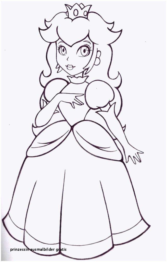 Disney Prinzessinnen Malvorlagen Inspirierend Prinzessin Ausmalbilder Gratis Ausmalbilder Disney Prinzessin Disney Galerie