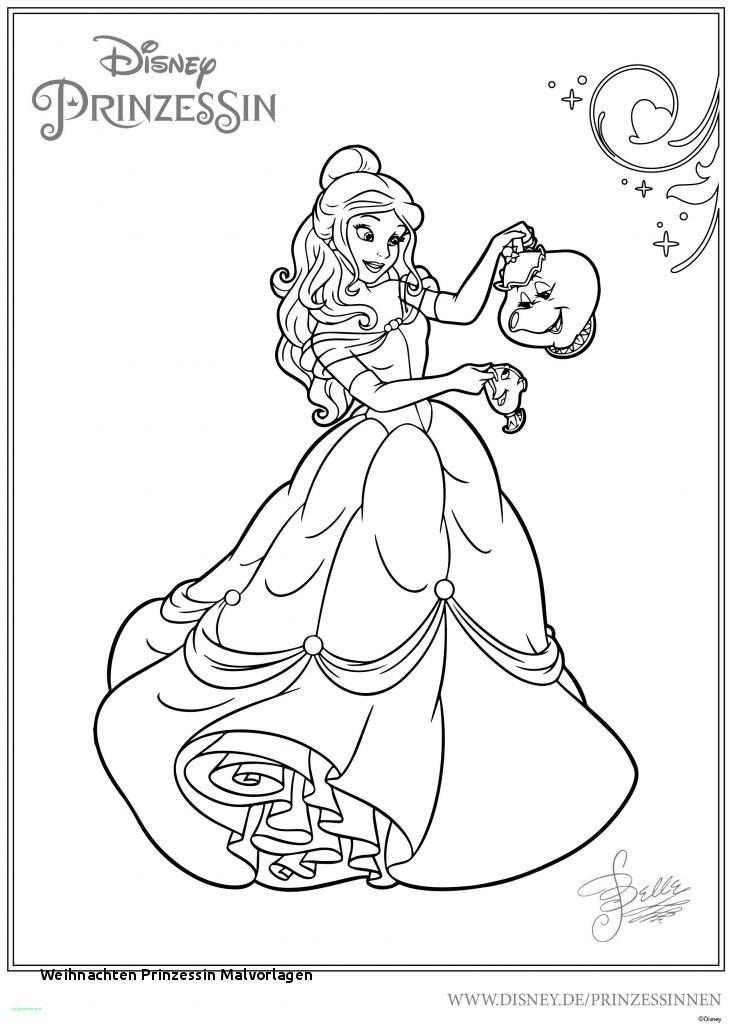 Disney Prinzessinnen Malvorlagen Inspirierend Weihnachten Prinzessin Malvorlagen Ausmalbilder Zum Ausdrucken Bild