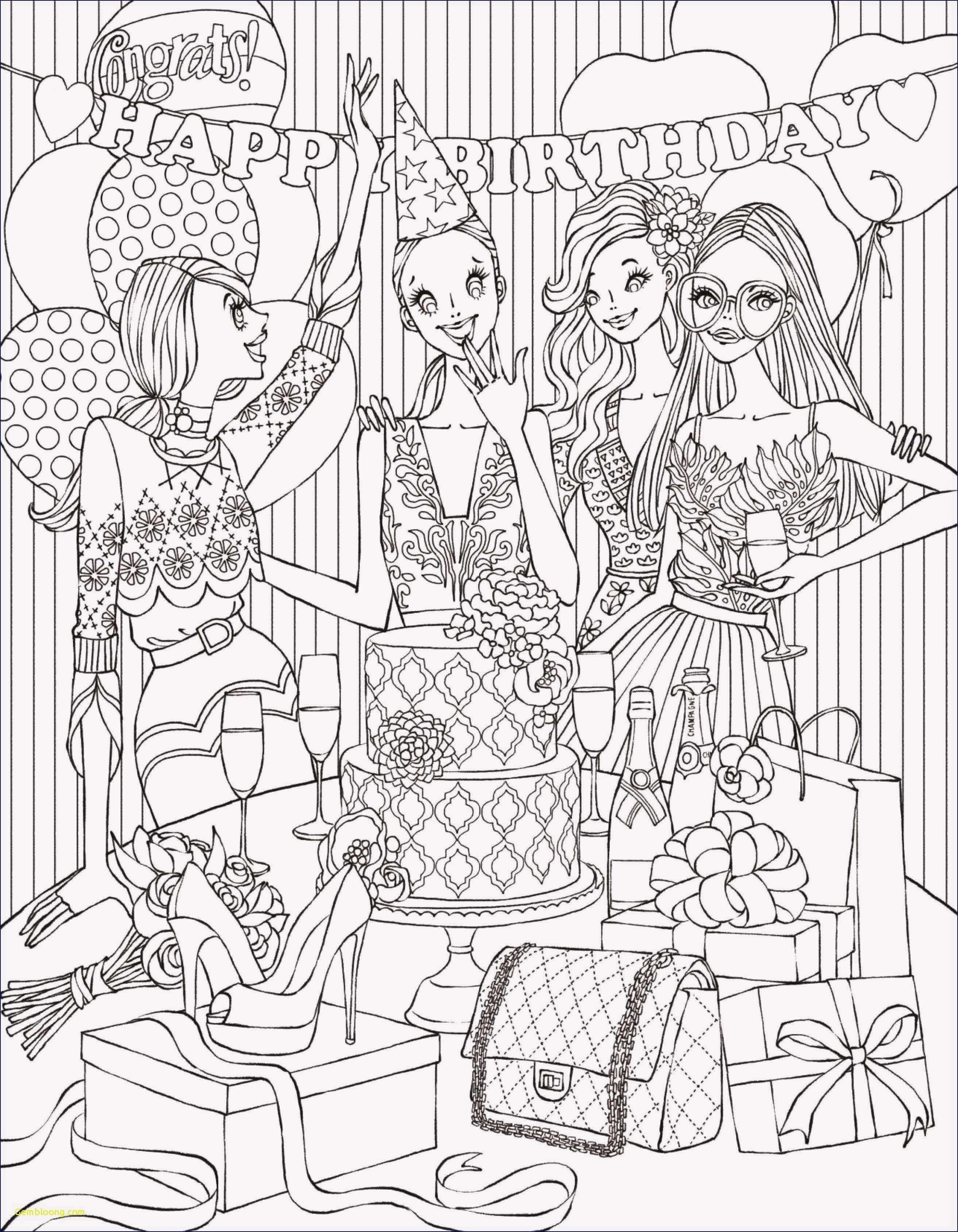 Disney Prinzessinnen Malvorlagen Neu 38 Luxus Weihnachts Ausmalbilder Kostenlos Foto Stock
