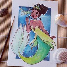 Disney Prinzessinnen Zeichnen Das Beste Von 726 Besten Disney Und Non Disney 4 Bilder Auf Pinterest In 2018 Fotografieren