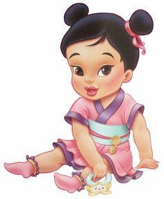 Disney Prinzessinnen Zeichnen Das Beste Von 93 Besten Disney Princess Bilder Auf Pinterest Fotos