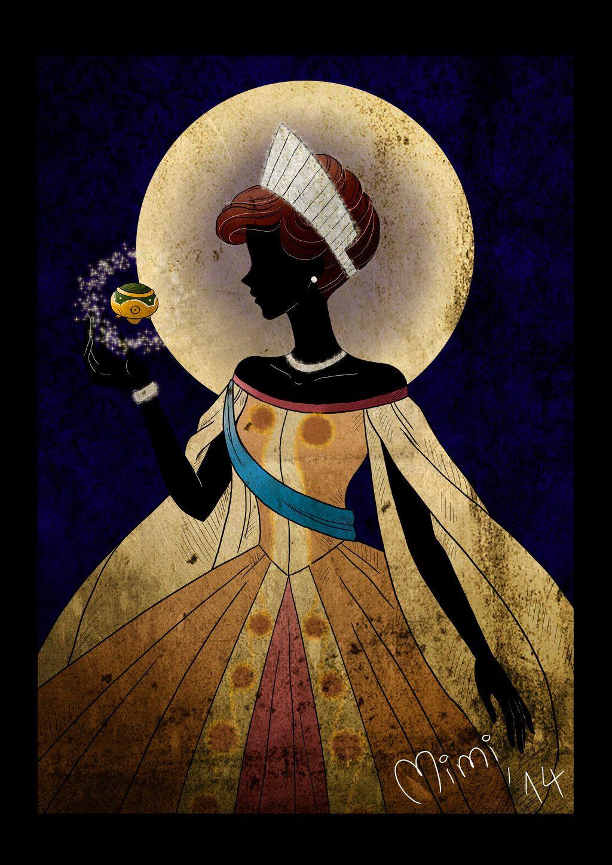 Disney Prinzessinnen Zeichnen Das Beste Von Anastasia by Mimiclothingviantart On Deviantart Das Bild