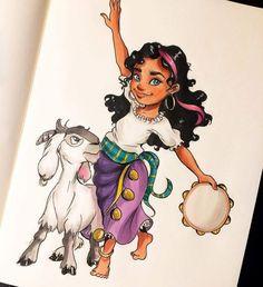 Disney Prinzessinnen Zeichnen Das Beste Von Die 1459 Besten Bilder Von O Disney Pixas Dreamworks O In 2018 Sammlung