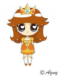 Disney Prinzessinnen Zeichnen Das Beste Von Resultado De Imagen Para Mu±ecas Kawaii Dibujos Kawaii Bild