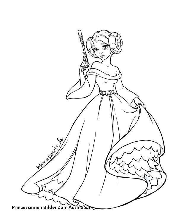 Disney Prinzessinnen Zeichnen Einzigartig Prinzessinnen Bilder Zum Ausmalen asurocks ¢Ëœ† Naughty but Nerdy Bilder