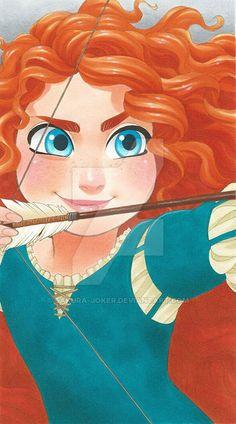 Disney Prinzessinnen Zeichnen Einzigartig Shop Most Popular International Disney Princess Sale Items On Amazon Bild