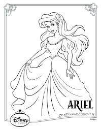 Disney Prinzessinnen Zeichnen Frisch 107 Besten Disney Drawing Bilder Auf Pinterest In 2018 Galerie
