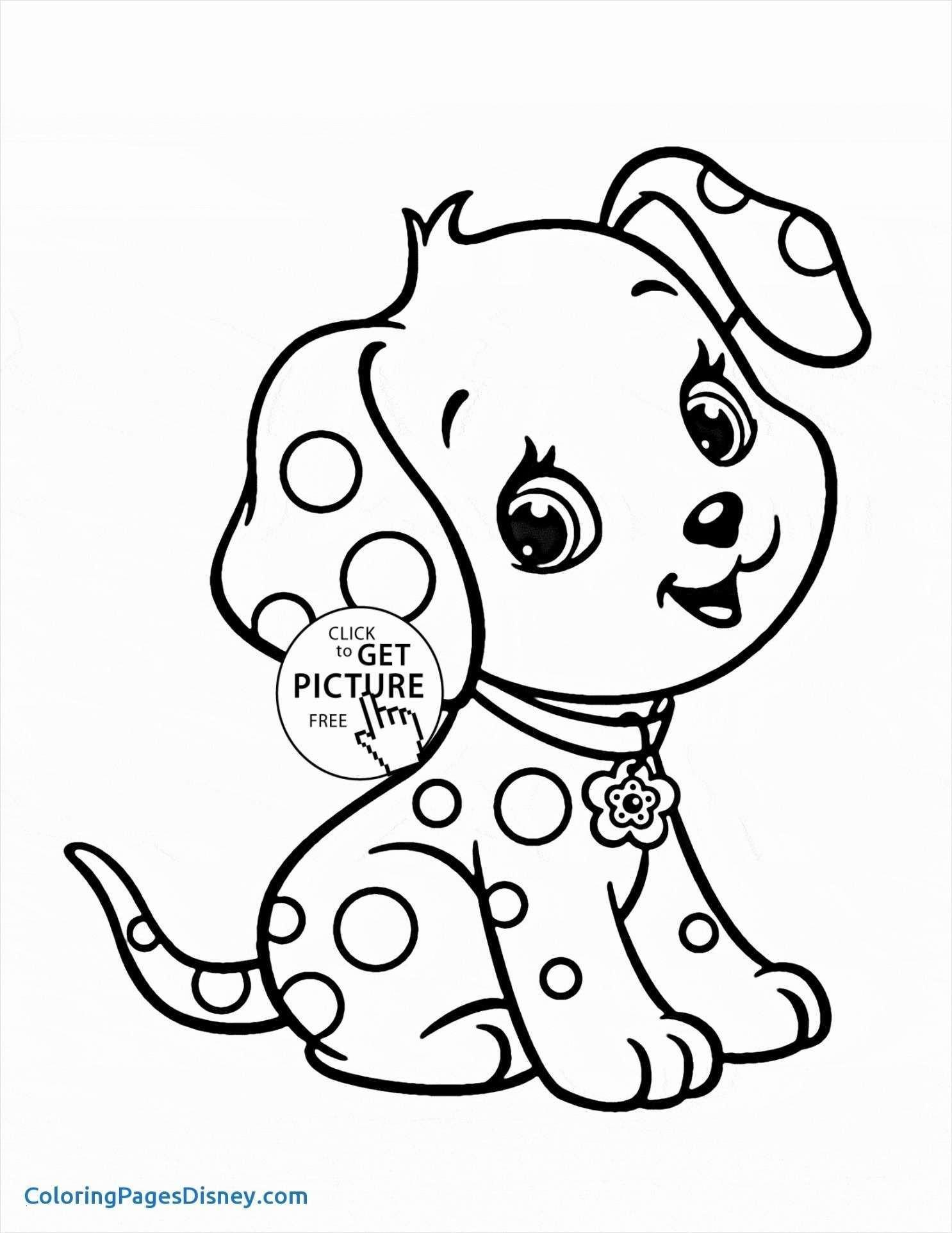 Disney Prinzessinnen Zeichnen Frisch 44 Disney Princess Free Coloring Pages Printable Genial Disney Bilder