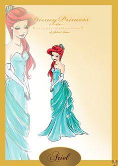 Disney Prinzessinnen Zeichnen Frisch Die 206 Besten Bilder Von Disney Princesses Galerie