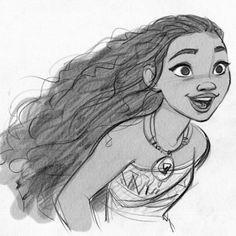 Disney Prinzessinnen Zeichnen Frisch Die 285 Besten Bilder Von Disney Zeichnungen In 2018 Stock