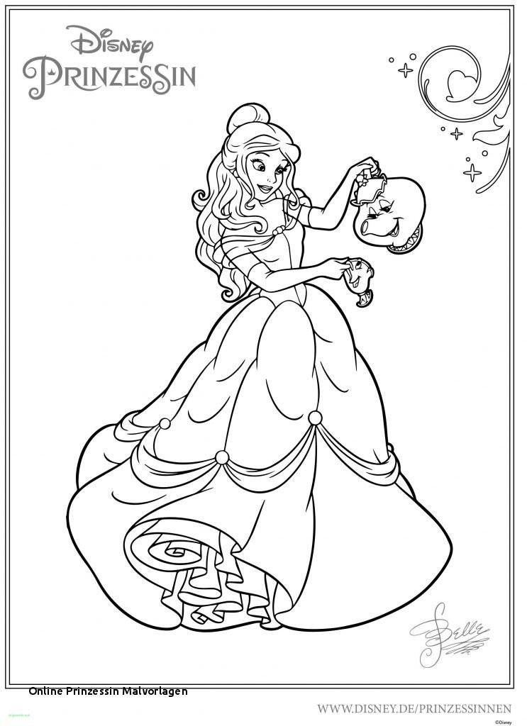 Disney Prinzessinnen Zeichnen Genial 20 Line Prinzessin Malvorlagen Fotografieren