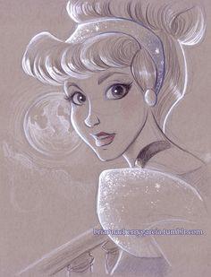 Disney Prinzessinnen Zeichnen Genial Die 1388 Besten Bilder Von Disney Magic Art ❤ In 2018 Bild