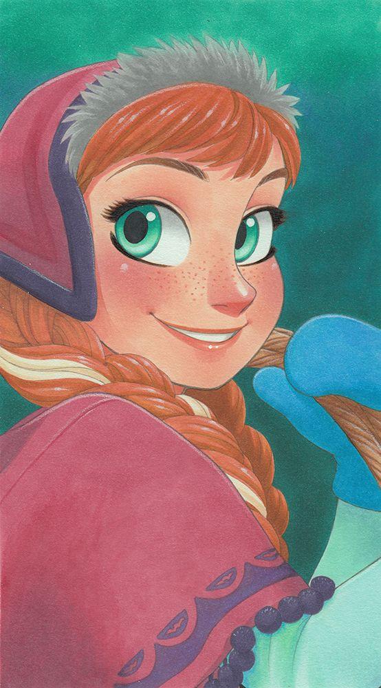 Disney Prinzessinnen Zeichnen Genial Pin Von ℳery ☘ Auf Disney Pinterest Sammlung