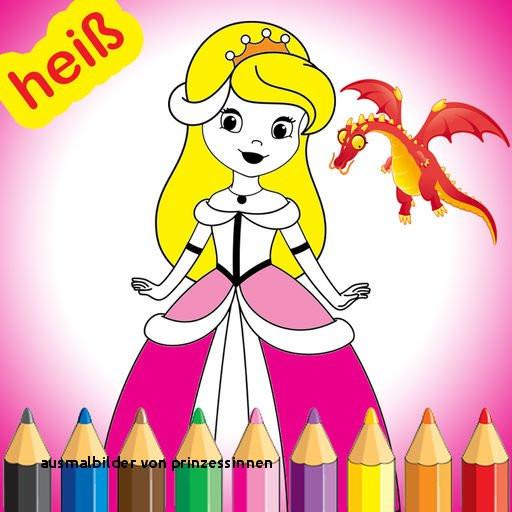 Disney Prinzessinnen Zeichnen Inspirierend Ausmalbilder Von Prinzessinnen Disney Dwarf Cartoon Coloring Pages Stock
