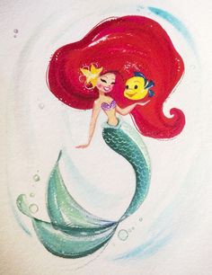 Disney Prinzessinnen Zeichnen Inspirierend Die 460 Besten Bilder Von Disney Prinzessinnen Und Prinzen In 2018 Bilder