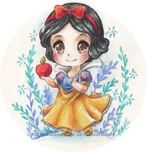 Disney Prinzessinnen Zeichnen Inspirierend Pin Von Llitastar Auf Princesa Blancanieves Fotos