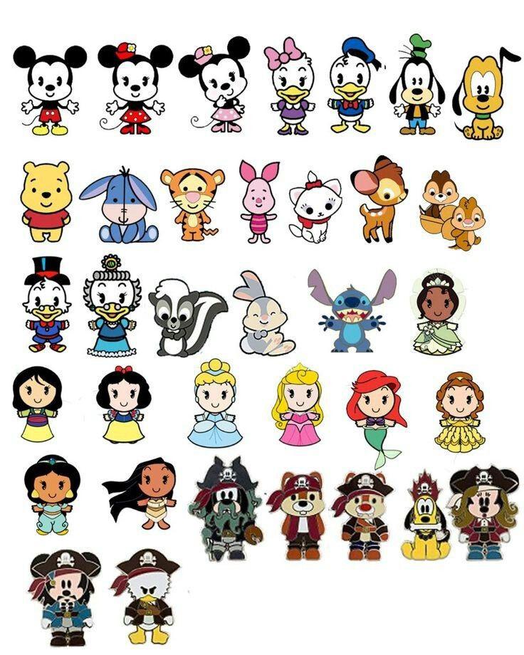 Disney Prinzessinnen Zeichnen Inspirierend Pin Von Maria Schneider Auf Zeichnen Pinterest Bild