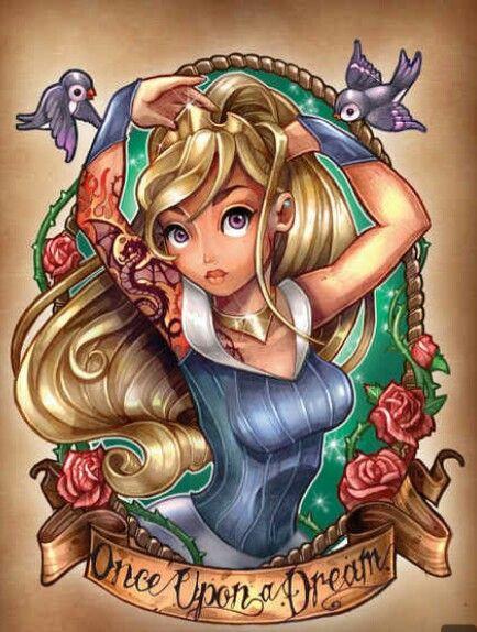 Disney Prinzessinnen Zeichnen Inspirierend Pin Von Sam Auf Art Pinterest Fotografieren