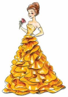 Disney Prinzessinnen Zeichnen Neu 1152 Besten Disney Bilder Auf Pinterest In 2018 Stock