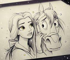 Disney Prinzessinnen Zeichnen Neu 1694 Besten Pictures Bilder Auf Pinterest In 2018 Sammlung