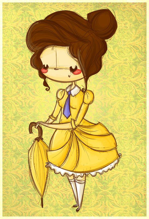 Disney Prinzessinnen Zeichnen Neu Jane Porter by Agusmp On Deviantart Tekeningen Fotos
