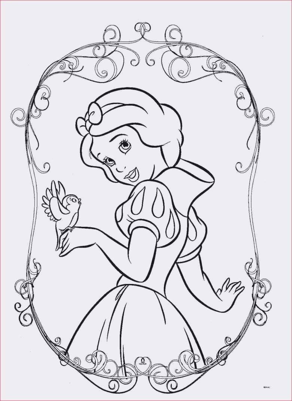 Disney Weihnachtsbilder Ausmalen Das Beste Von Malvorlage Prinzessin Mit Einhorn Eine Sammlung Von Färbung Bilder Bilder