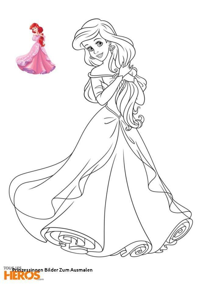 Disney Weihnachtsbilder Ausmalen Das Beste Von Prinzessinnen Bilder Zum Ausmalen Bayern Ausmalbilder Frisch Igel Bilder