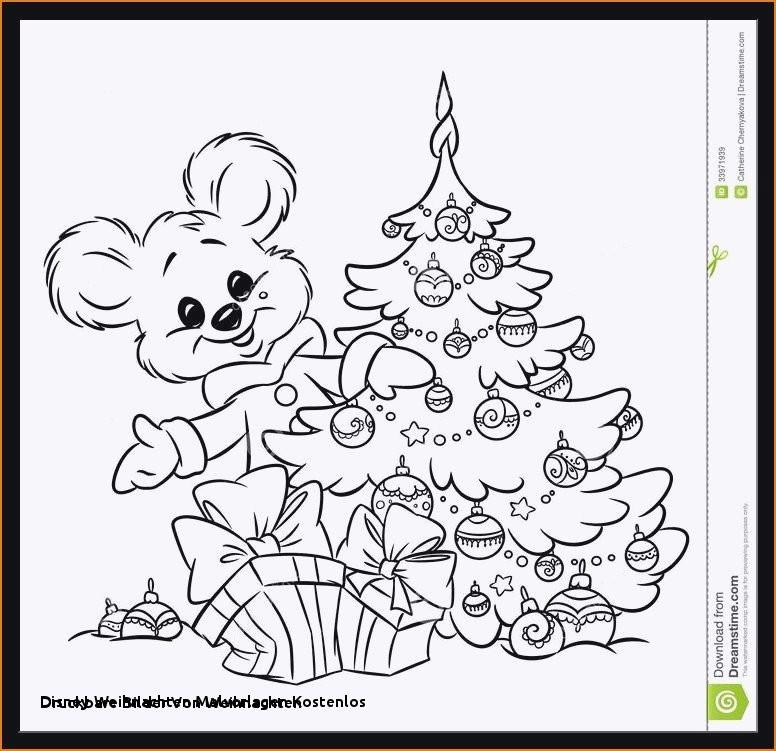 Disney Weihnachtsbilder Ausmalen Einzigartig 26 Disney Weihnachten Malvorlagen Kostenlos Bild
