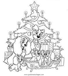 Disney Weihnachtsbilder Ausmalen Frisch 101 Besten ♥ausmalbilder ♥ Bilder Auf Pinterest In 2018 Sammlung