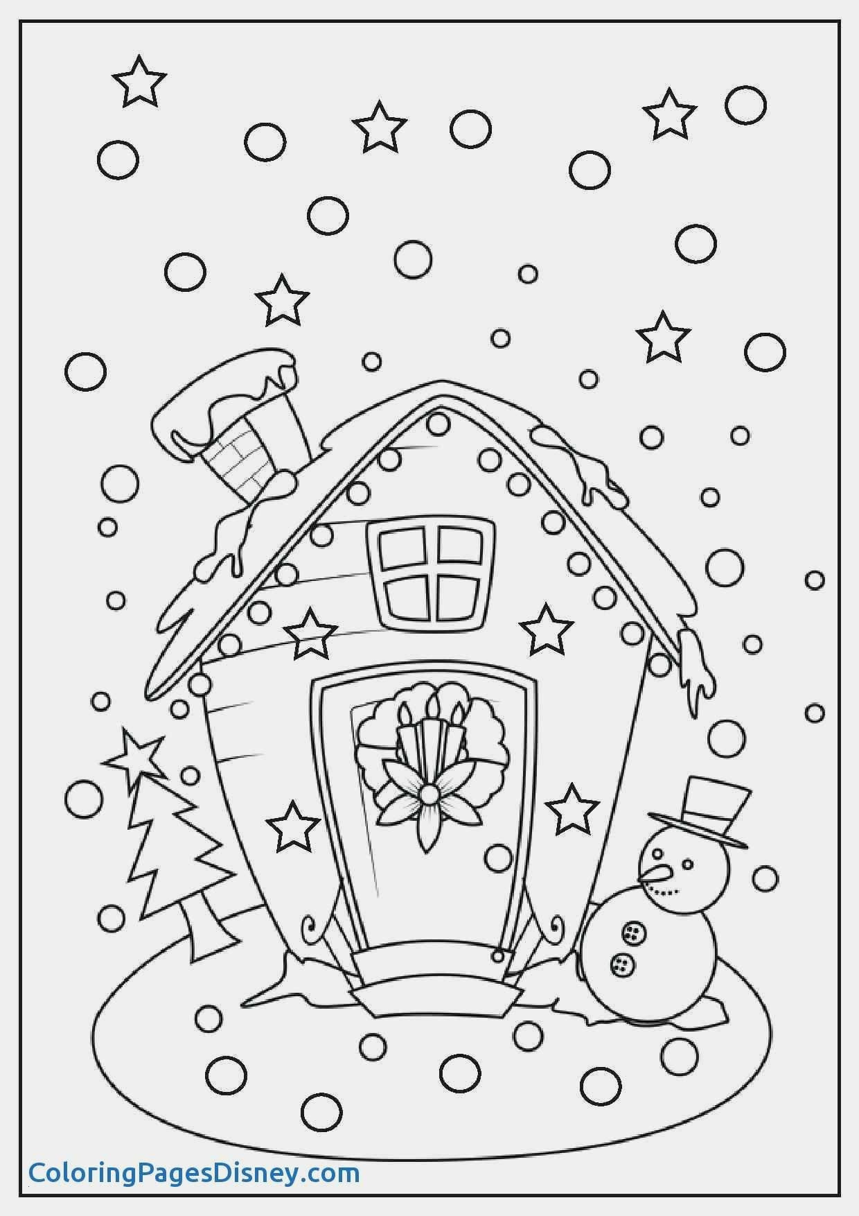 Disney Weihnachtsbilder Ausmalen Frisch Malvorlagen Disney Bilder Zum Ausmalen Bekommen Great Disney Fotografieren
