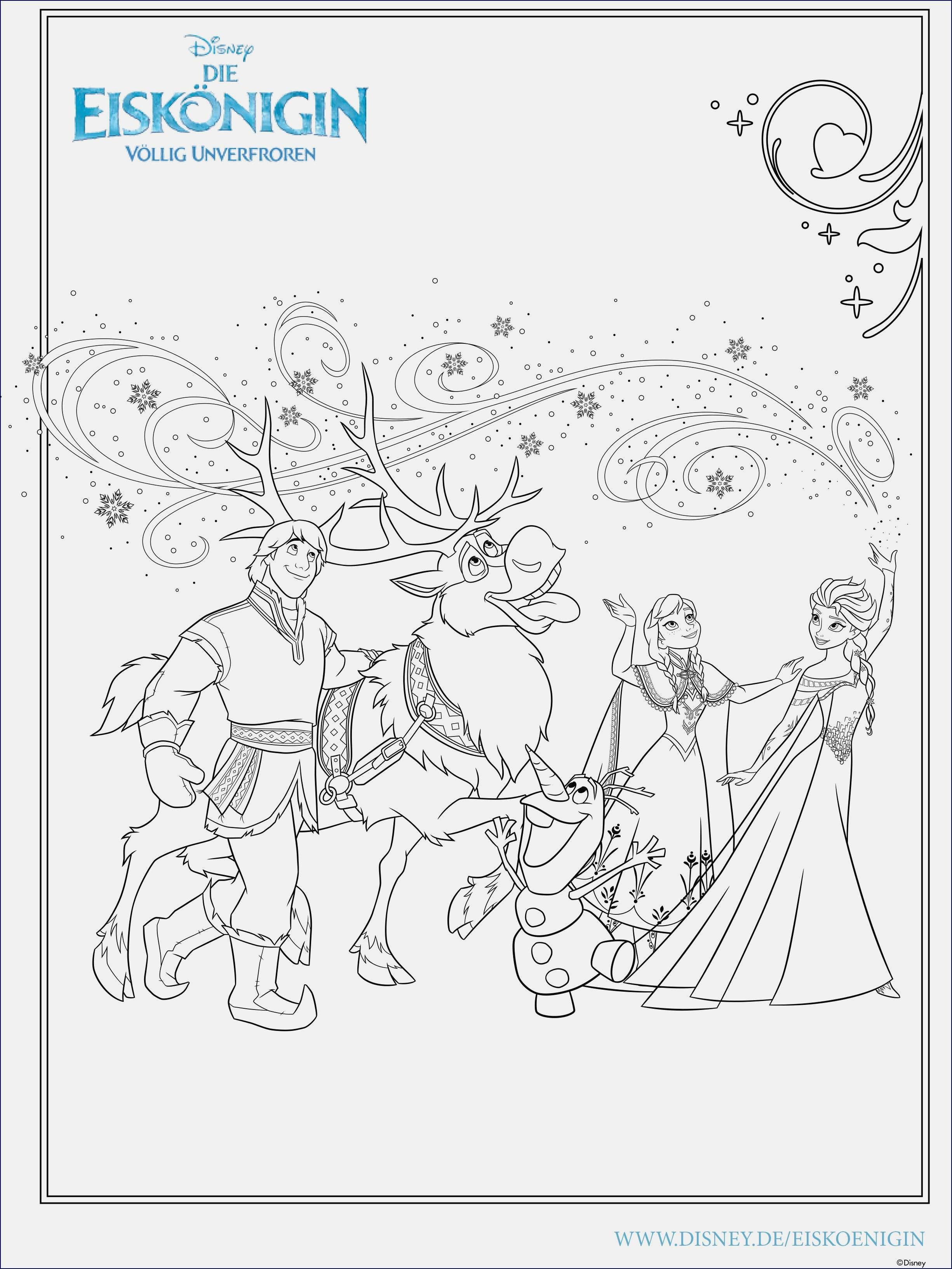 Disney Weihnachtsbilder Ausmalen Genial Malvorlagen Kostenlos Lernspiele Färbung Bilder topmodel Zum Sammlung