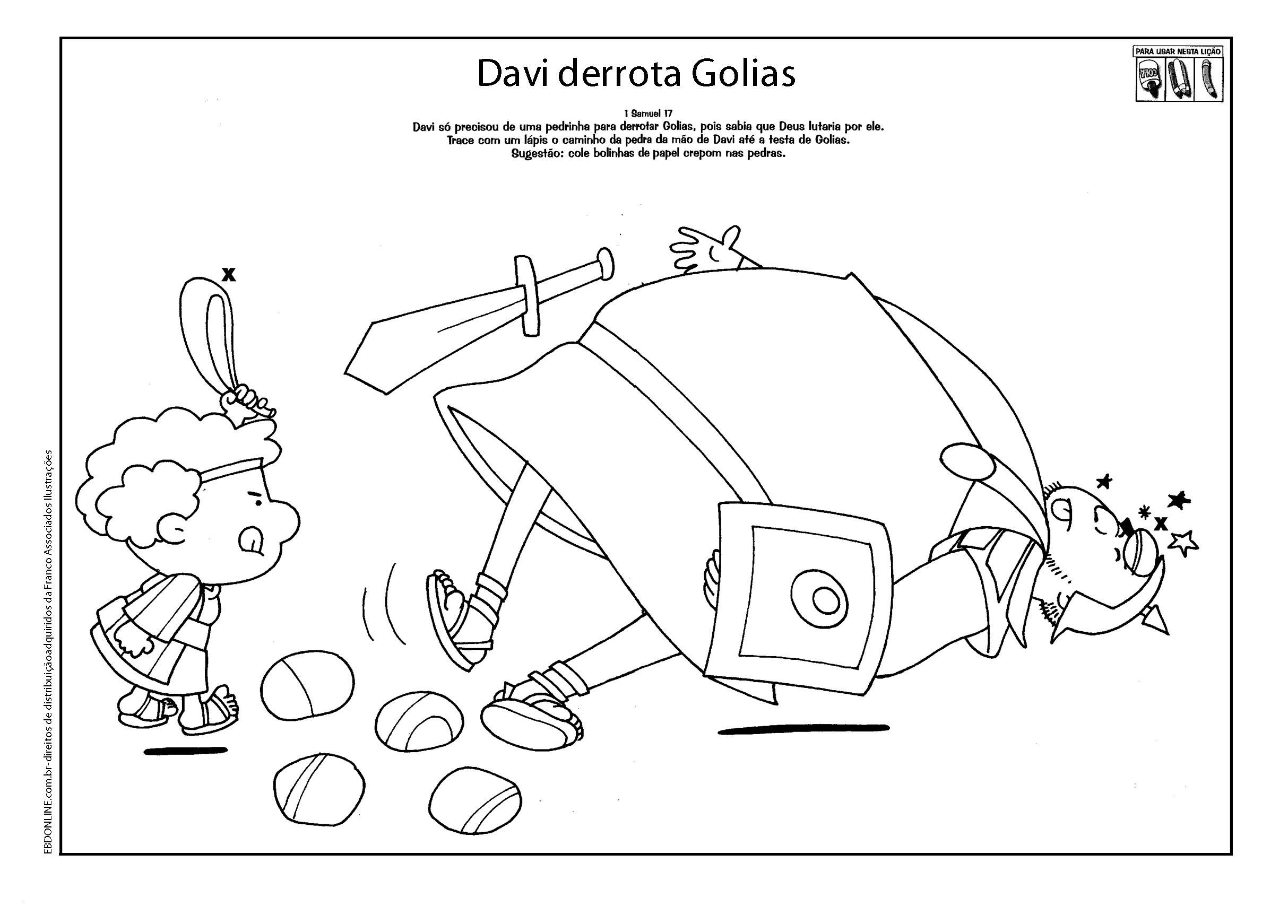 Donkey Kong Ausmalbilder Inspirierend 14 Von Christliche Perlen Bitte Neu Ausmalbilder Für Kinder Zum Galerie