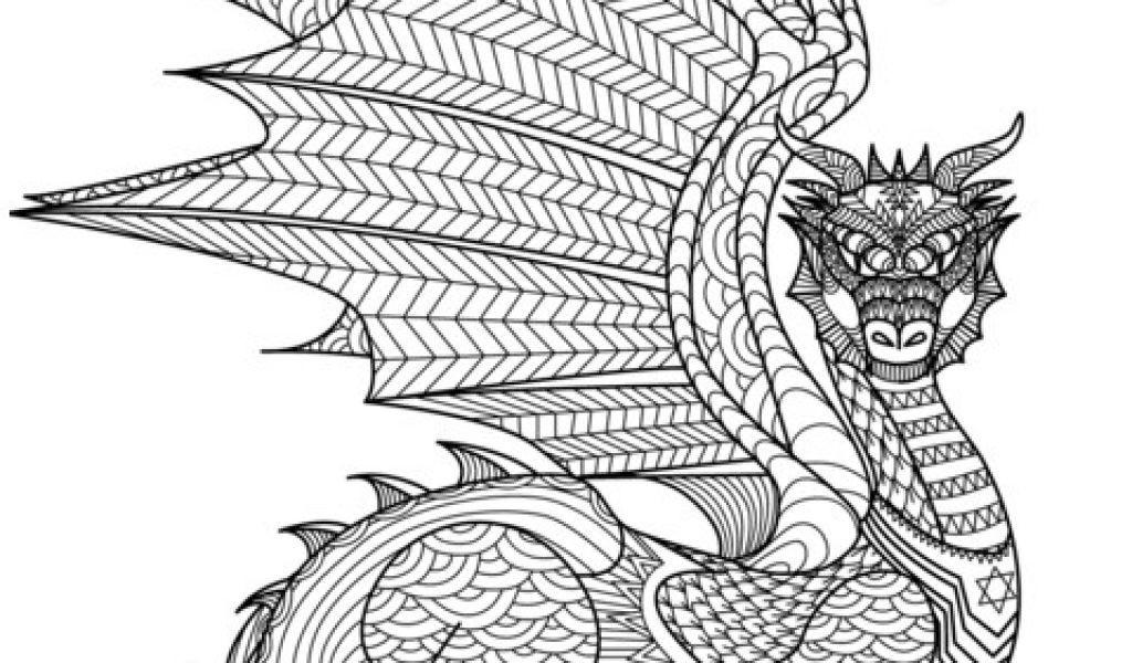 Drachen Bilder Zum Ausdrucken Kostenlos Das Beste Von 32 Neu Drachen Bilder Zum Ausmalen Und Ausdrucken – Malvorlagen Ideen Galerie