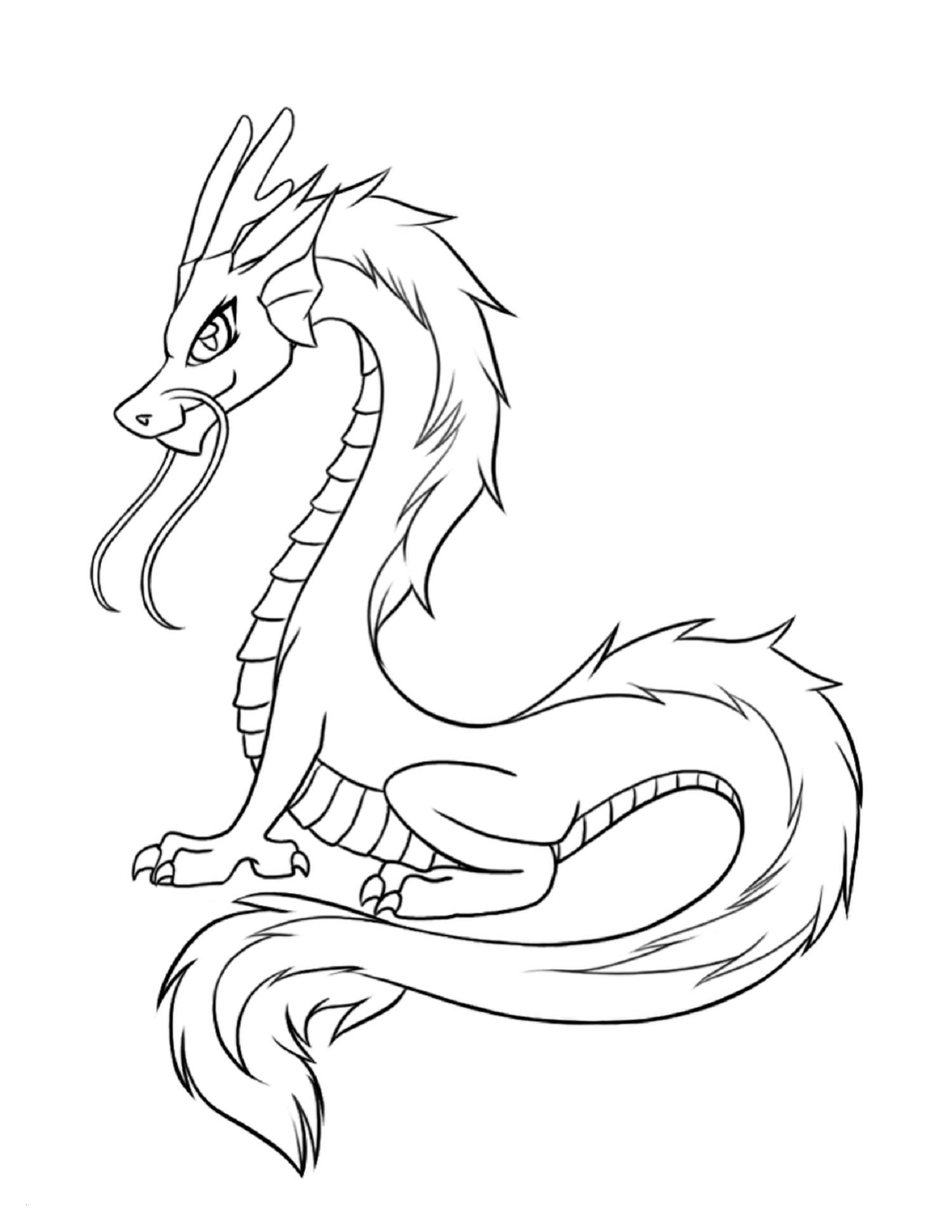 Drachen Bilder Zum Ausdrucken Kostenlos Das Beste Von Dragon Coloring Pages for Fun Coloring Schön Ausmalbilder Kostenlos Galerie