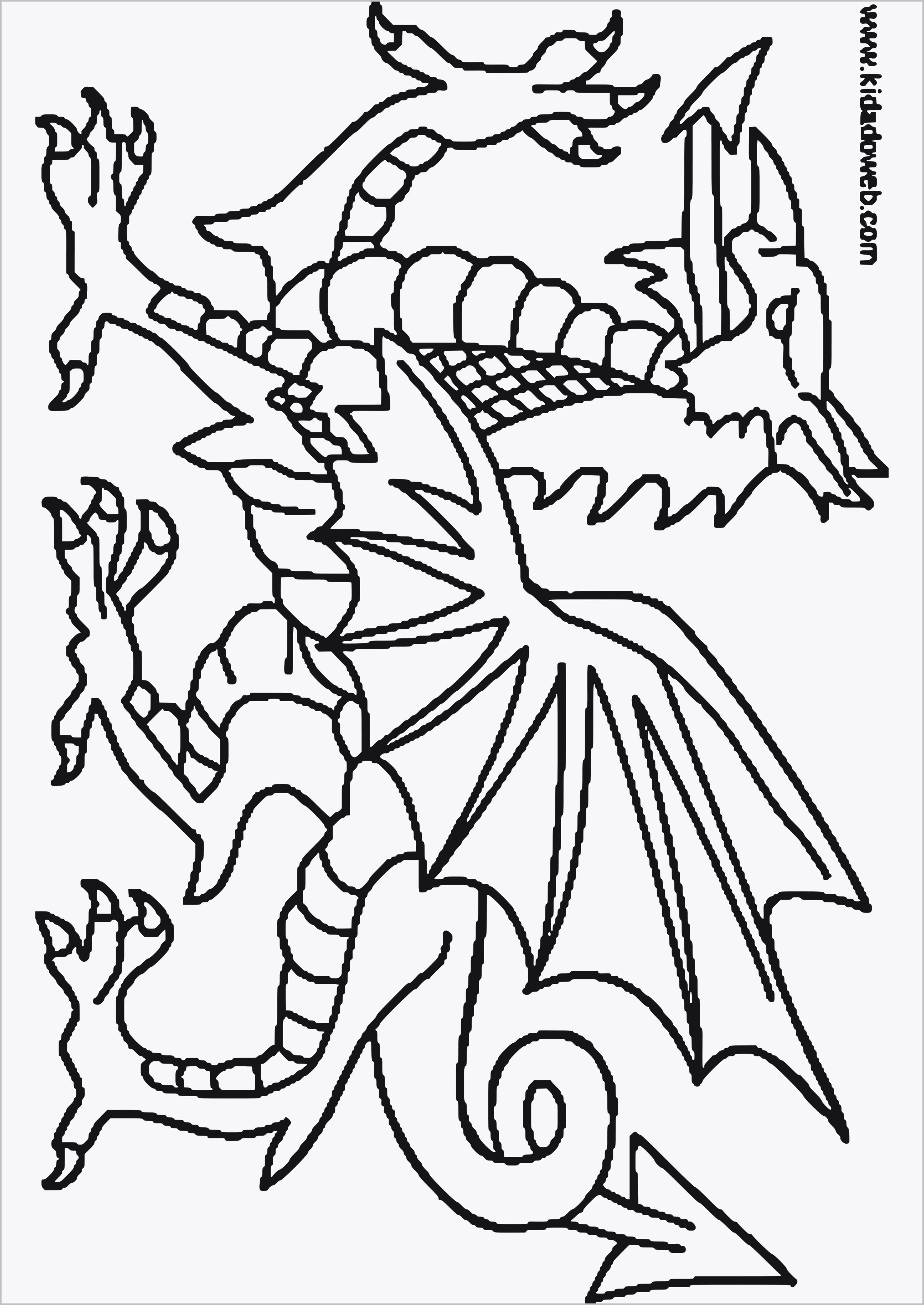 Drachen Bilder Zum Ausdrucken Kostenlos Einzigartig Drachen Bilder Zum Ausmalen Und Ausdrucken Bunt Pädagogisch 42 Galerie