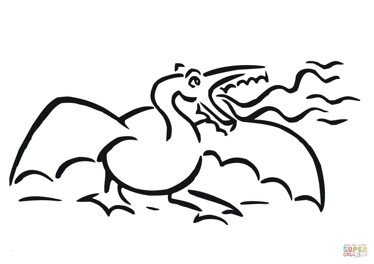 Drachen Bilder Zum Ausdrucken Kostenlos Frisch 40 Schön Ausmalbilder Kostenlos Drachen Beste Malvorlage Bilder