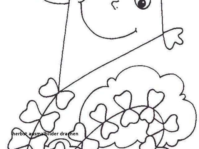 Drachen Bilder Zum Ausdrucken Kostenlos Frisch Herbst Ausmalbilder Drachen Malvorlage A Book Coloring Pages Best Das Bild