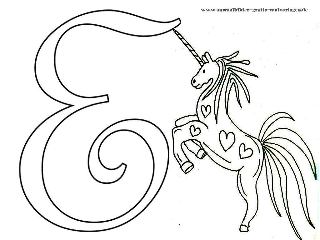 Drachen Bilder Zum Ausdrucken Kostenlos Inspirierend Janbleil Disegni Gratis Malvorlagen Igel Best Igel Grundschule 0d Fotos