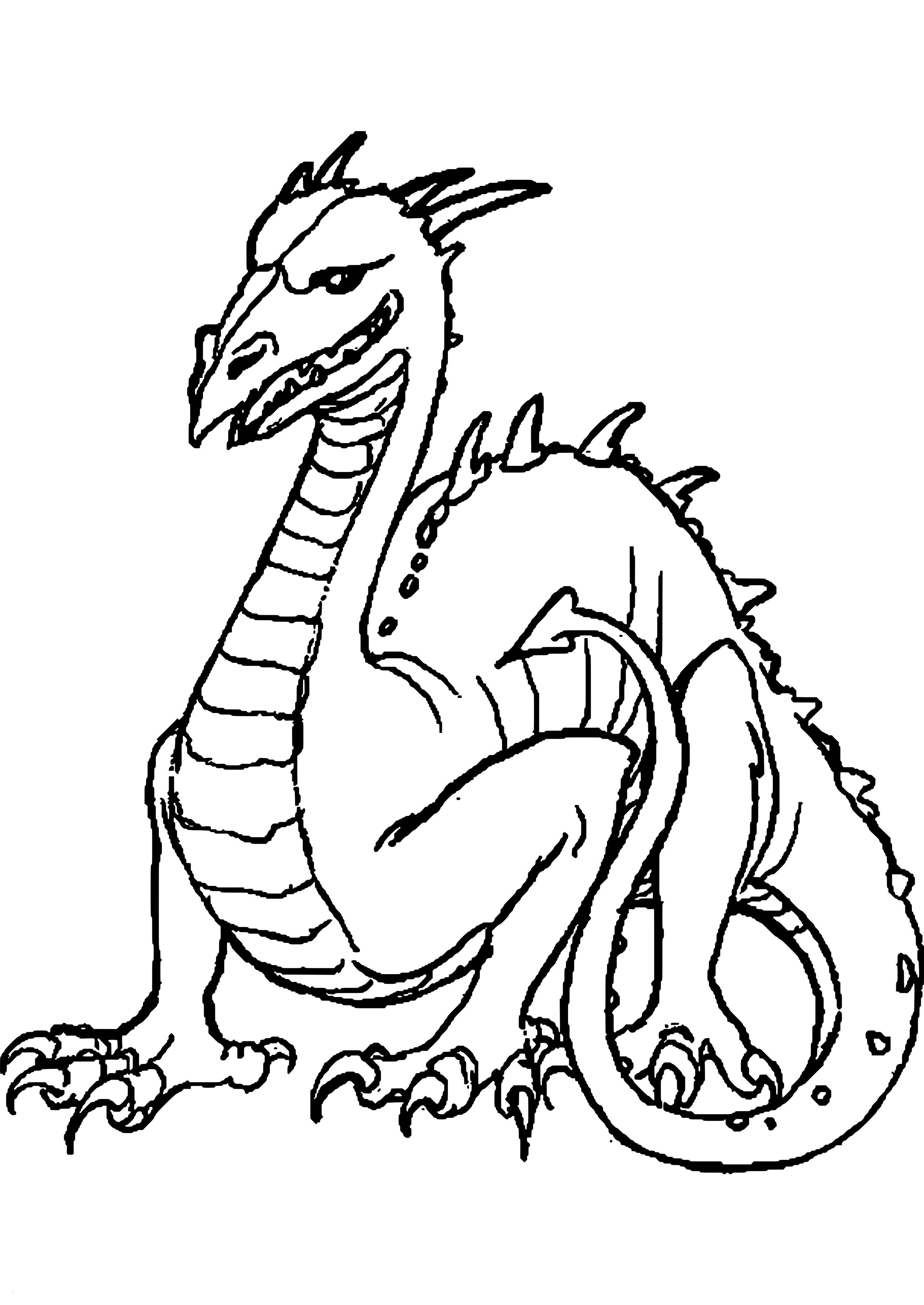 Drachen Bilder Zum Ausdrucken Kostenlos Neu 32 Ausmalbilder Von Drachen forstergallery Bild