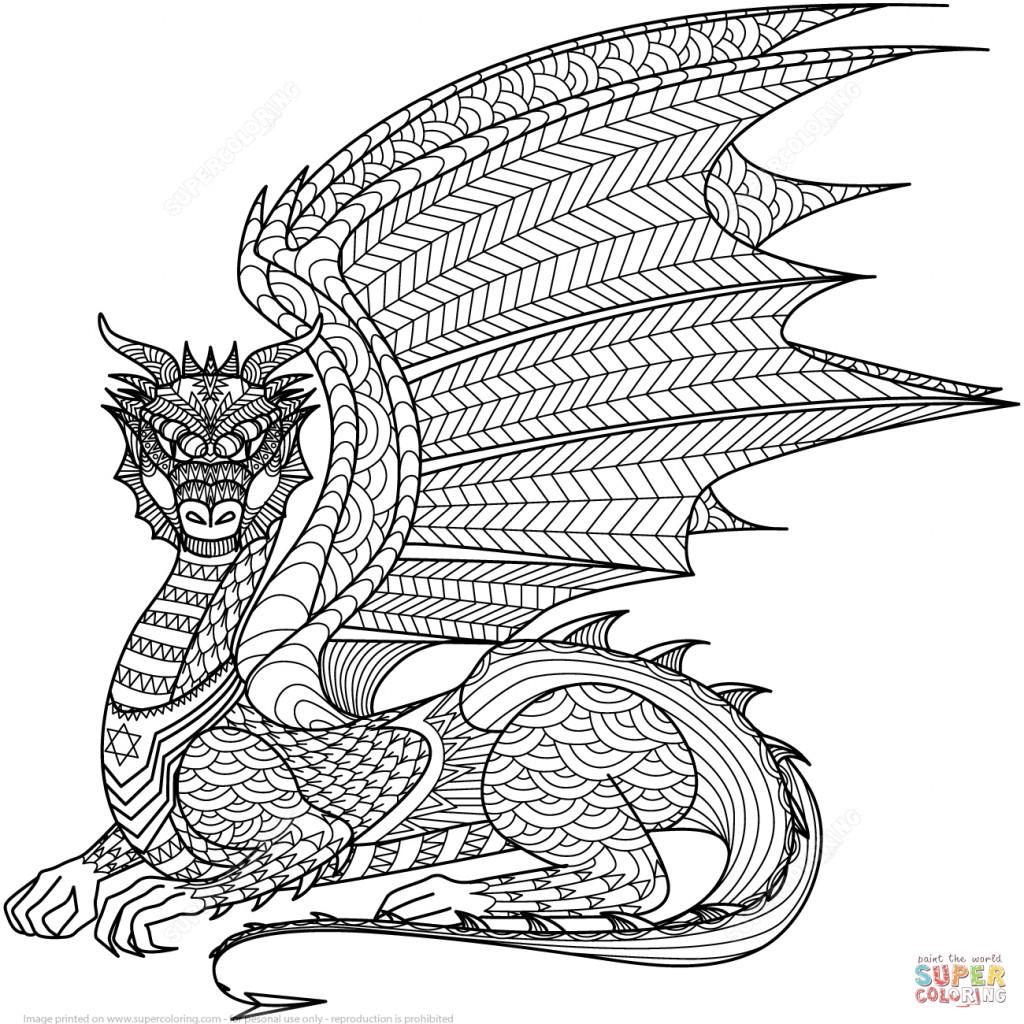 Drachen Bilder Zum Ausdrucken Kostenlos Neu Druckbare Malvorlage Ausmalbilder Dragons Beste Druckbare Sammlung