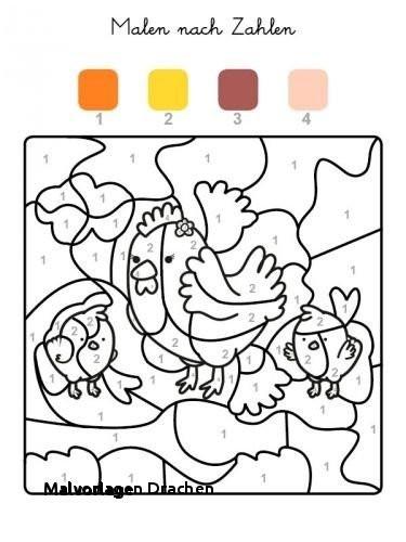 Drachen Bilder Zum Ausdrucken Kostenlos Neu Malvorlagen Drachen Prinzessin Ausmalbilder Printable Cds 0d – Fun Das Bild