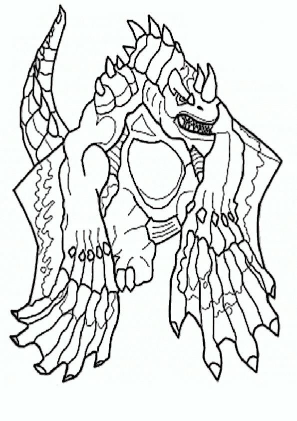 99 einzigartig drachen steigen malvorlage das bild