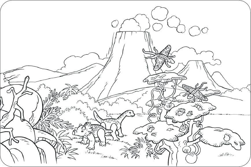 Drachenzähmen Leicht Gemacht Ausmalbilder Zum Drucken Das Beste Von Dinosaurier Malvorlagen Zum Ausdrucken 4 Dino Ausmalbilder Z Stock