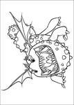 Drachenzähmen Leicht Gemacht Ausmalbilder Zum Drucken Einzigartig Dragon Cl 06 Fotografieren