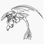 Drachenzähmen Leicht Gemacht Ausmalbilder Zum Drucken Inspirierend Kidsnfun 7 Kleurplaten Van How to Train Your Dragon Hoe T Stock