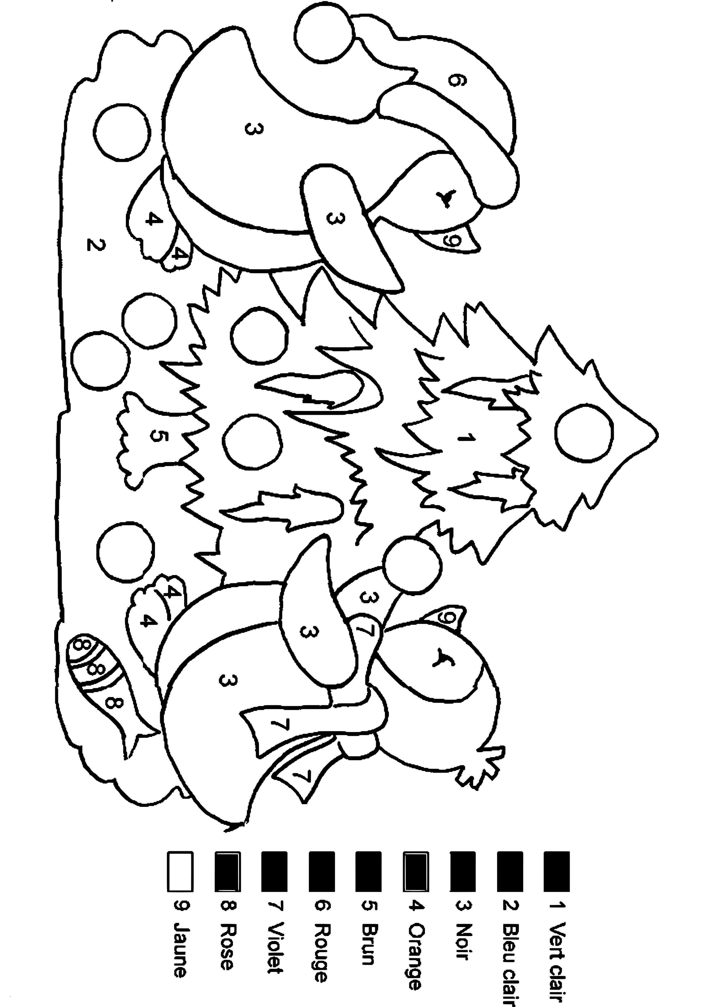 Dragons Auf Zu Neuen Ufern Ausmalbilder Das Beste Von Schön Malvorlagen Dragons Skrill Art Von Malvorlagen Neu Stock