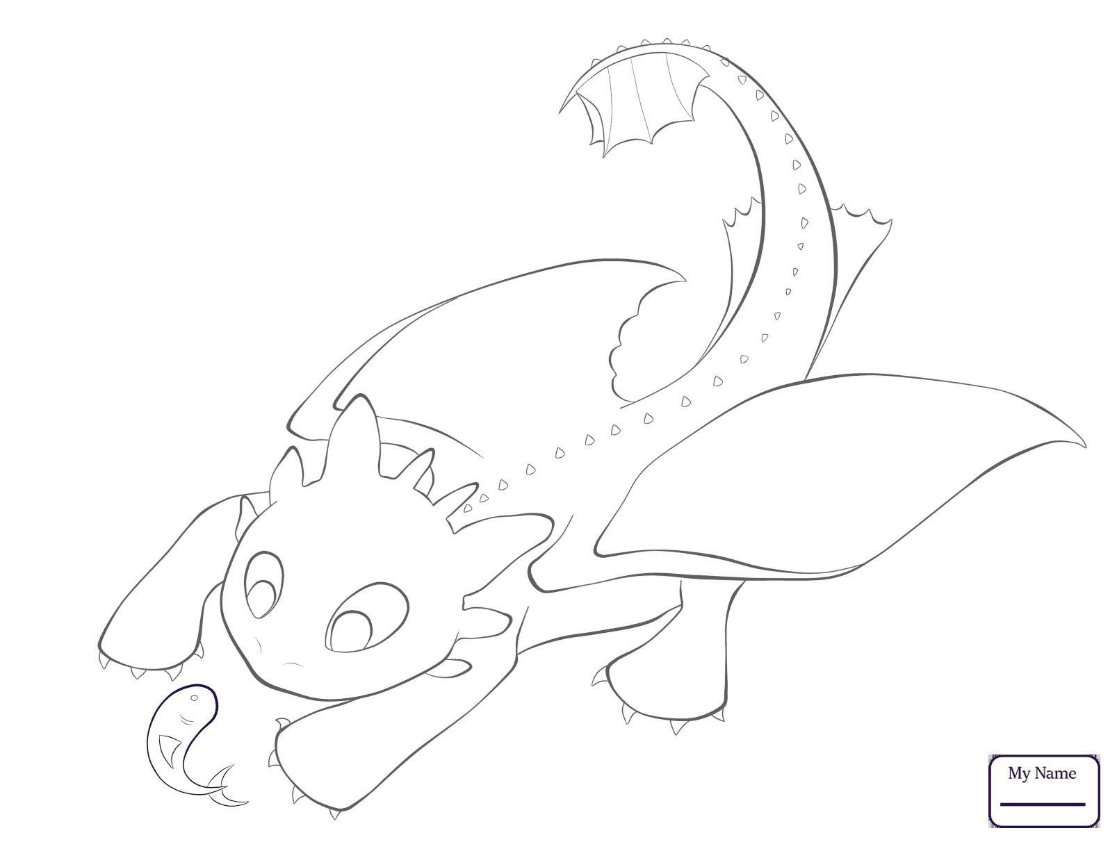Dragons Auf Zu Neuen Ufern Ausmalbilder Einzigartig Schön Malvorlagen Dragons Skrill Art Von Malvorlagen Neu Fotos