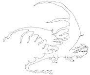 Dragons Auf Zu Neuen Ufern Ausmalbilder Genial Ausmalbilder Drachenzähmen Leicht Gemacht Wiki Sammlung